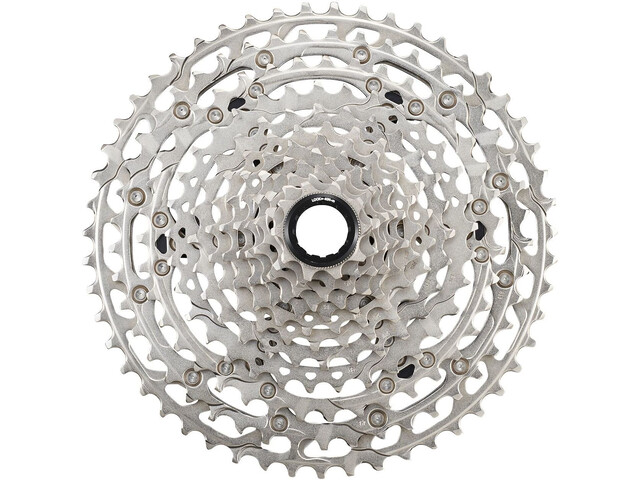Shimano Deore CS-M6100 Cassette 12-speed